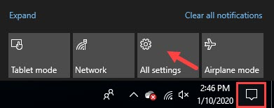 All_settings_from_notification