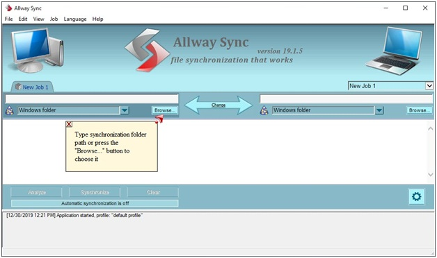 AllwaySync_sync_software