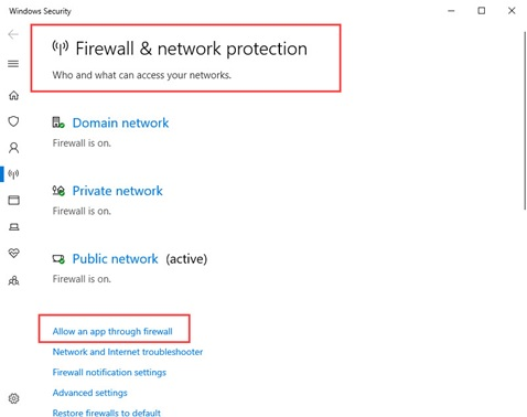 Firefox_allow_an_app_through_firewall