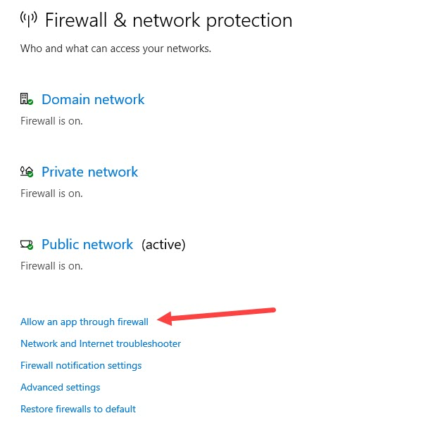 Allow_app_through_Firewall