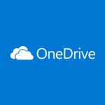 Ondrive_Logo