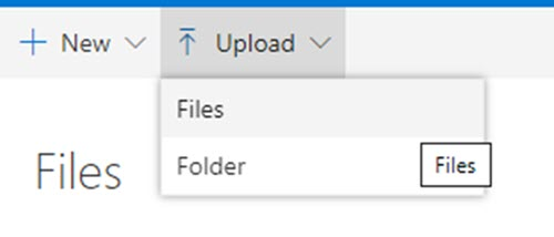 One_drive_upload_folder