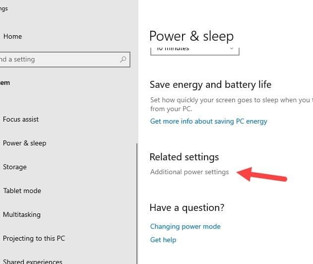 Additional_power_settings_power_and_sleep
