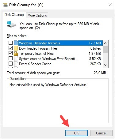 Disk_cleanup_delete_junk_files
