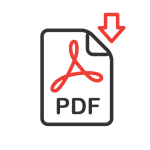 Pdf_Editors