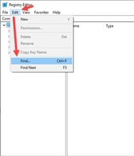 Registry_editor_find_utility