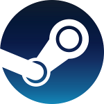 steam_Game_Issue