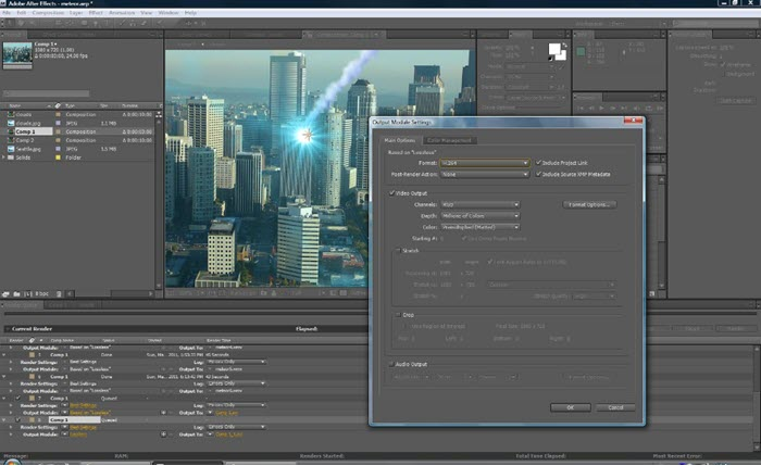 Adobe_After_effects