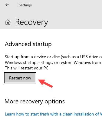 Advanced_startup_restart
