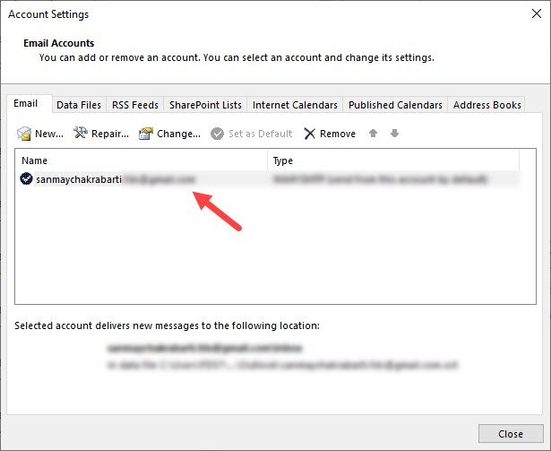 Chang_Email_details_in_outlook