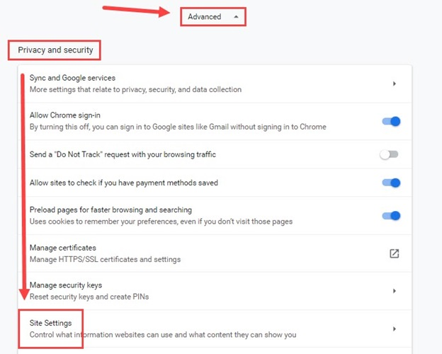 Change_site_settings_in_chrome