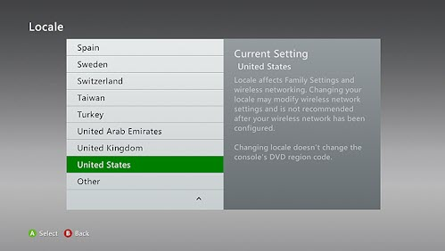 Changing_the_location_in_xbox_360