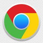 Chrome_image