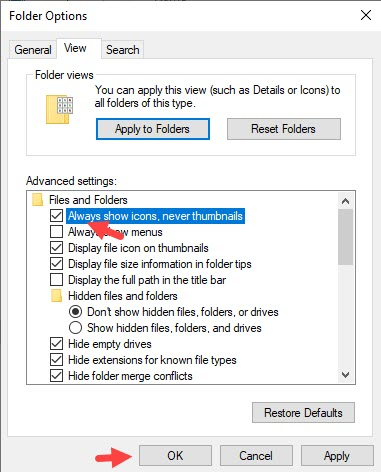 Disable_file_preview