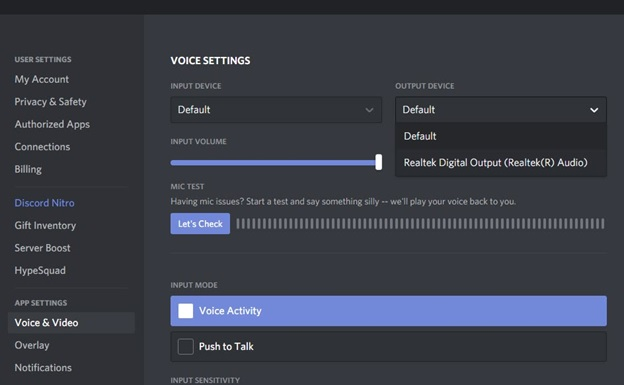 Discord_input_output_device_settings
