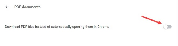 Download_PDF_files_instead_of_automatically_opening_them_in_chrome