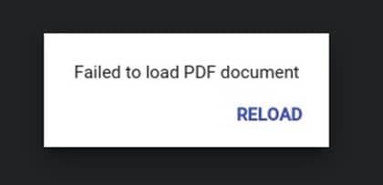 Failed_to_load_PDF_document