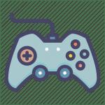 Gamepad_Controller