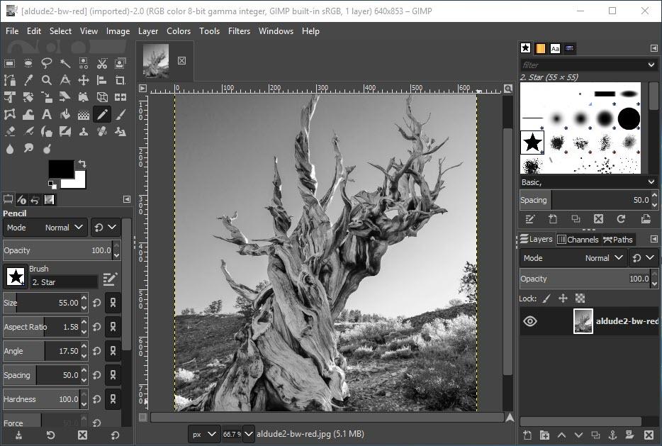 Gimp_photo_editor_free_photo_editing_software