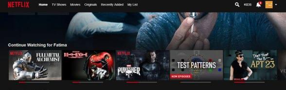 Netflix_continue_watching