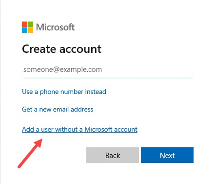 Add_user_without_Microsoft_account