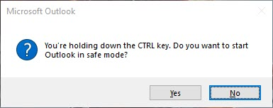 Open_outlook_in_safe_mode
