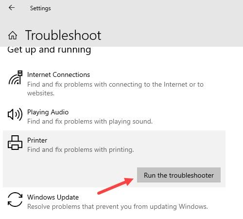 Run_printer_troubleshooter