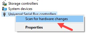 Scan_for_hardware_changes_USB_controllers