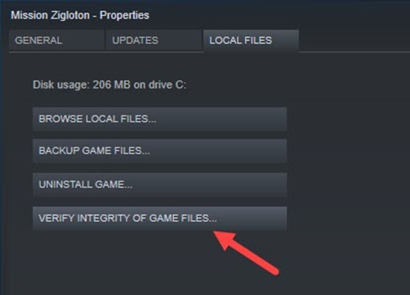 Verify_integrity_of_game_files_in_steam