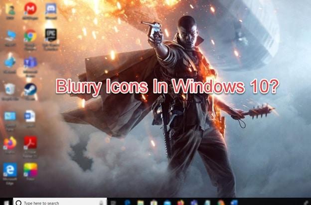 Windows_10_blurry_icons
