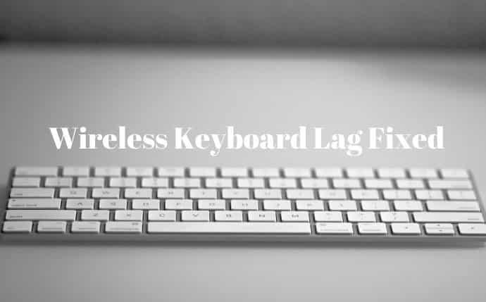 Wireless_Keyboard_Lag_Fixed