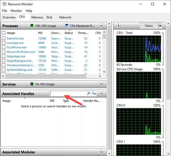 resource_monitor