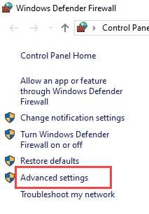 Advanced_Windows_defender_firewall_settings