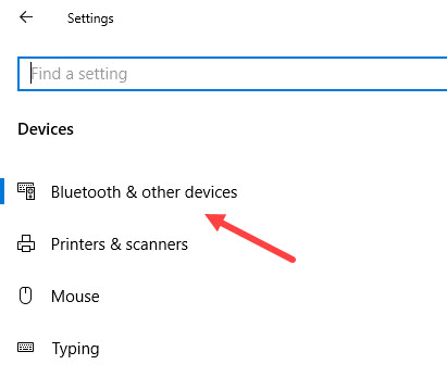 Bluetooth_and_other_devices_settings