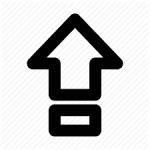 Capslock_icon