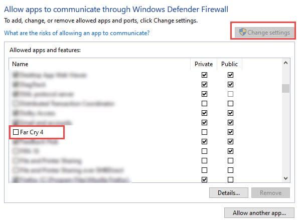 Don't_allow_app_through_firewall