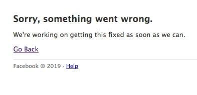 Facebook_sorry_something_went_wrong_error