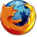Firefox_image