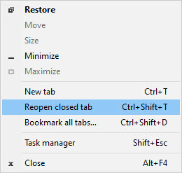 Reopen_closed_tab_on_chrome