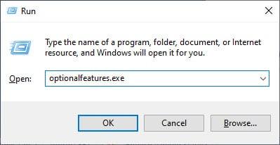 Run_optional_features_exe