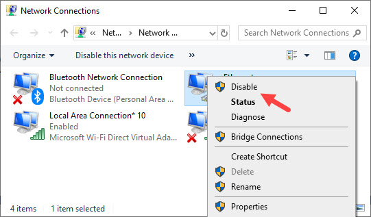 disable_VPN_on_Windows_10