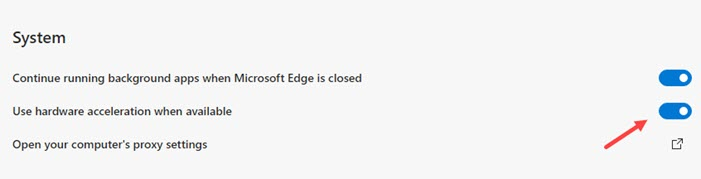 disable_hardware_acceleration_in_edge