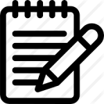 notepad_icon