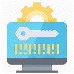 product_key_icon