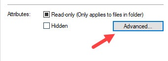 Advanced_file_properties