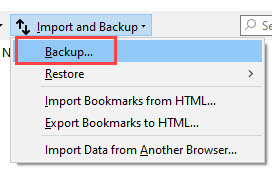 Backup_bookmarks_to_json