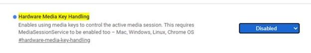 Disable_Chrome_media_keys