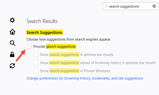 Disable_firefox_search_suggestions