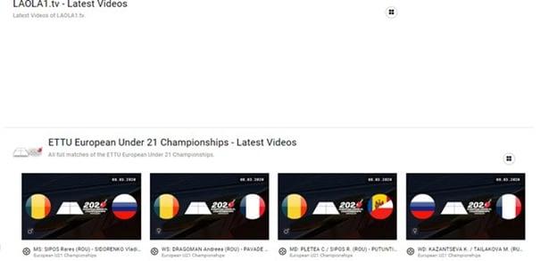 Free_Sports_streaming_site_laolaTV