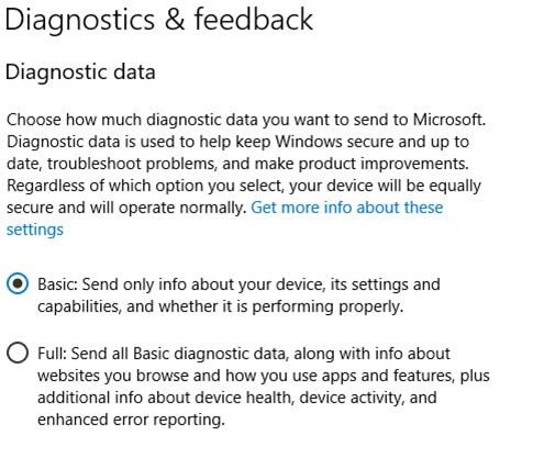 Limit_diagnostics_data_feed_back_to_microsoft